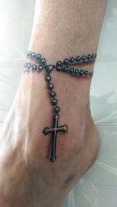Den Tumi piercing en tattoo (70) paternoster